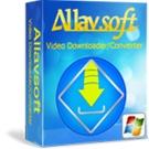 Allavsoft for Mac Discount