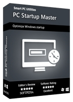 PC Startup Master Discount