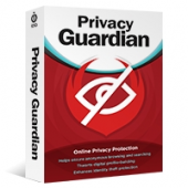 Privacy Guardian Discount