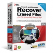 Search and Recover Discount