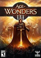 Age of Wonders III giveaway