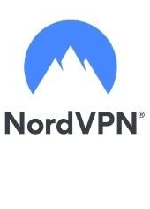 NordVPN giveaway
