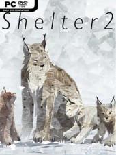 Shelter 2 giveaway