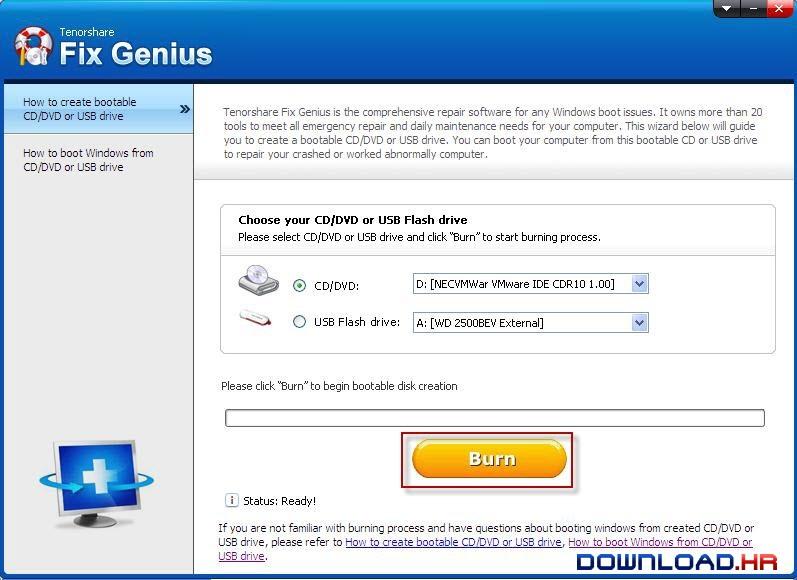 Fix Genius 3.0.0.1 3.0.0.1 Featured Image for Version 3.0.0.1